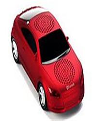 a8 Bluetooth динамик автомобиля модель автомобиля динамик громкой связи сабвуфер автомобиля