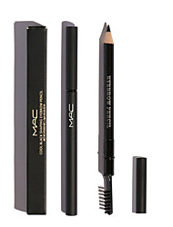 MRC Black Shaping Eyebrow Pencil