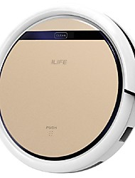 ILIFE V5S Floor Sweeper Vacuum Cleaner Robot Remote Control Self Charging Intelligent Cleaning Devices