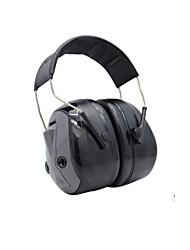 earmuffs de proteção avançada