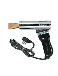External Heat - Type High - Power Electric Iron 500W