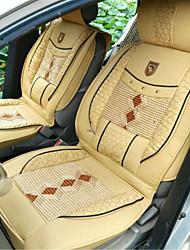 seggiolino auto quattro stagioni universali di fascia alta rivestimenti del sedile auto all-inclusive