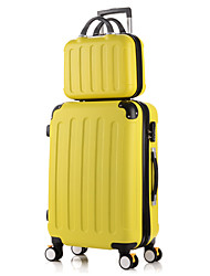 Outdoor / Professioanl Use-Boarding Case/Cabin Case-PVC-Unisex