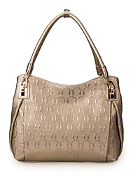 Women Cowhide Formal / Casual / Event/Party Tote