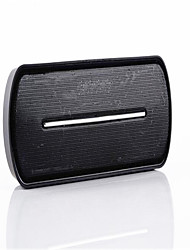 Private Mode Bluetooth Speaker Mini Portable Subwoofer Card Small Speakers