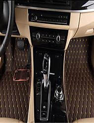 le coussin de siège de voiture de la maison de voiture globale entouré de quatre saisons housse de siège de coussin de siège