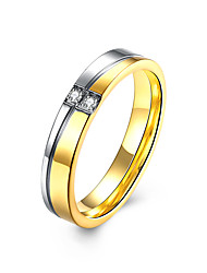 New Designed Classic  Women Titanium Ring TGR147  Fashion Popular Ring