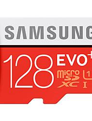 оригинальный Samsung 128GB CLASS10 80MB / с UHS-У1 карта памяти TF