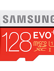 Original Samsung 128GB class10 80mb / s UHS-u1 tf Speicherkarte