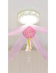 Canvas Wedding Decorations-1Piece/Set Spring / Summer / Fall / Winter Non-personalized
