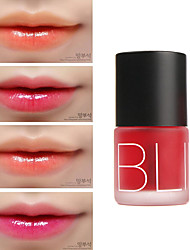 FOCALLURE Moisturizing Matte Lipstick
