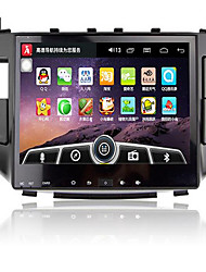 10,2-Zoll-Beiqi Wei Wang m20 / magic Geschwindigkeit s2 Quad-Core-andrews GPS-Navigator