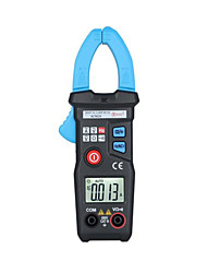 Intelligent Identification  Clamp Type Universal Meter
