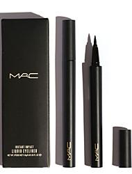 MRC Eye Makeup Quick-drying Black Eyeliner