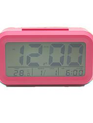 FD1012 Electronic Alarm Clock