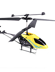 GTH 01 2ch RC Helicopter NO