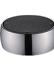 Outdoor Mini Bluetooth Speakers