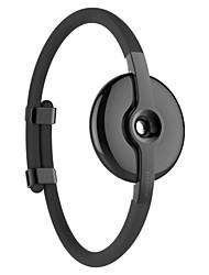 Xiaomi Amazfit Pulseira Inteligente Pedômetros / Saúde / Esportivo / Relogio Despertador / Monitoramento do Sono / MultifunçõesBluetooth