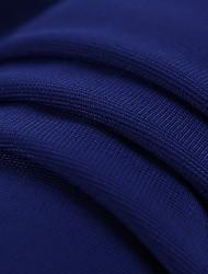 160cm Tecidos e Adornos de Tecido Pelo estaleiro