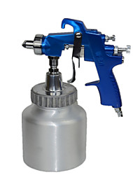 High Pressure Glue Spray Gun
