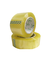 (Note Size 18000cm * 4.5cm) Sealing Tape