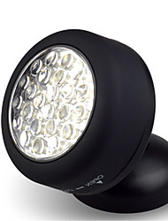 24 LED-Arbeitslicht