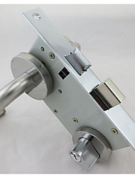 Supply Fire Door Lock