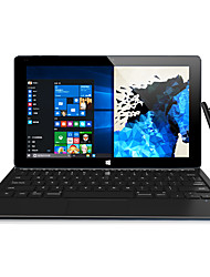 Cube iwork 11 No Keyboard Android 5.1 / Windows 10 Tablette RAM 4Go ROM 64Go 10,6 pouces 1920*1080 Dual Core