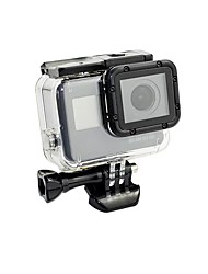 Waterproof Housing Case for GOPRO hero 5
