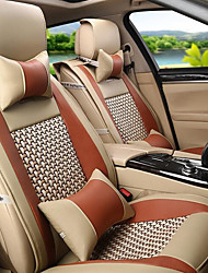 Car Seat Cushion Seat Four Seasons General Automotive Supplies