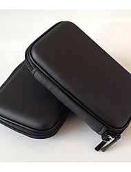 Storage Box 2.5-Inch Mobile Hard Disk Pack Power Pack Travel Bag