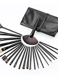 14Contour Brush / Makeup Brushes Set / Blush Brush / Eyeshadow Brush / Lip Brush / Brow Brush / Eyeliner Brush / Liquid Eyeliner Brush /