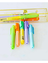 Direct Liquid Student Erasable Pen