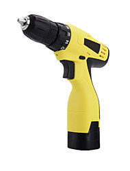 Electric Screwdriver Rechargeable Multi - Function Hand Drill