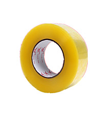 (Nota tamanho 21.945,6 centímetros * 4,5 centímetros) de fita de vedação