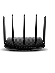 bl-h750ac set-top box de lanzamiento del router wifi inteligente