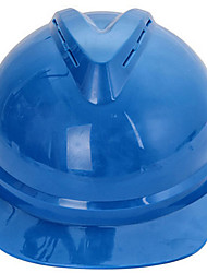Breathable Helmet (Blue)