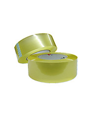 (Note Package 2 Size 16900cm * 4.5cm *) Sealing Adhesive Tape