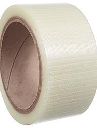 (Note size * 4cm * 2000 cm) bande de fibres