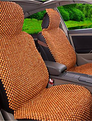 Muzhu Car Cushion Summer Cool Cushion