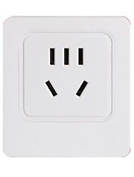 Wireless Remote Control Wifi Socket