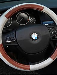 Четыре времени года GM устанавливает штурвалом автомобильных поставок комплектов автомобилей