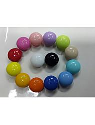 multi cor outros 1 jogo