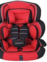 Carmind Car Child Car Seat 9 Months -12 Years Old For Random Delivery