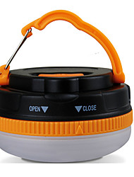 LED Super Bright Lamp Of Outdoor Camping Lamp