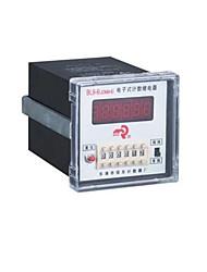 # Instrumentos de Medida Eletrônicos para apresentações ou aulas