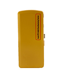 Emergency Power Supply (Note 15001-20000MAh Gold)