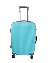 Unisex Others Outdoor / Professioanl Use Boarding Case/Cabin Case