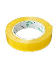 (Nota de embalagem 5 tamanho 7.320 centímetros * 2,4 centímetros *) fita de vedação