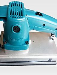 9045b máquina de lixar